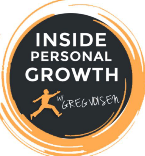 Inside Personal Growth