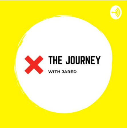 The Journey With Jared